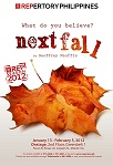 http://www.ihcahieh.com/2012/02/next-fall-repertory-philippines.html