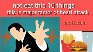 Foods that cause heart disease  foods to avoid with heart disease  food for heart attack patients  foods that prevent heart disease  fast food and heart disease statistics  foods that are bad for your heart  heart care food  foods to avoid after a heart attack