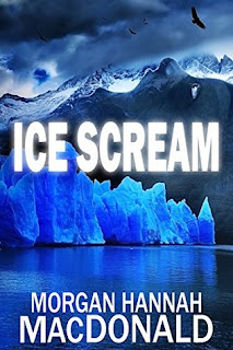 https://www.goodreads.com/book/show/27855216-ice-scream