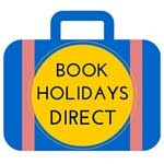 Book Your Holiday Direct with the Owner.