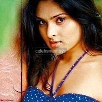 Aakanksha Singh TV Sow Actress Stunning Socila Media Pics ~  Exclusive 056.jpg