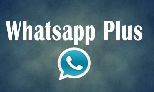 whatsapp-plus-apk-latest-version