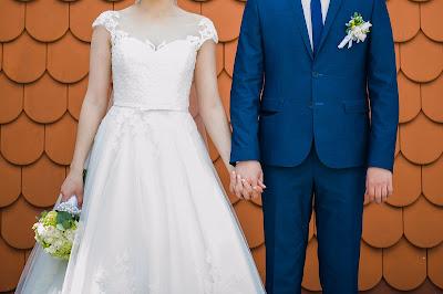 Empat Trik Hindari Stres Jelang Pernikahan