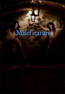 Maleficarum (2011)