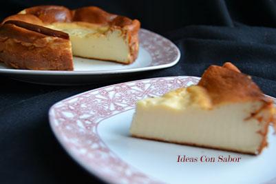 tarta-queso