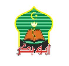 Rekrutmen Guru Smait Abu Bakar Boarding School Kulon Progo Jatengkarir Com Portal Info Loker Jawa Tengah Terbaru 2020