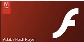 Adobe Flash Player Terbaru 2017 Untuk Firefox