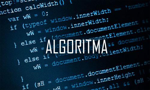 Algoritma dan Pemrograman Itu Apa? Yuk Kenal Lebih Lanjut!