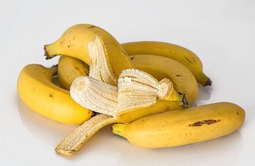 वजन बढ़ाने के लिए क्या खाना चाहिए