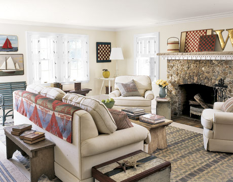 Living Room Layout Ideas | Living Room Layout Planner ...