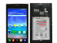 Firmware Brandcode B29 Post By Filehandphone.com