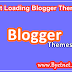 Fast Loading Free Blogger Tamplates - Fully Responsive