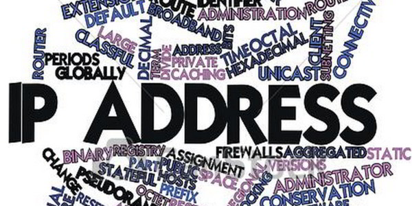 Cara Menggunakan 2 IP Address Dalam Satu Komputer