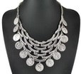 http://www.stylemoi.nu/coin-charm-tiered-bib-necklace.html