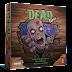Edge presenta otro juego de cooperación zombie: Dead Panic