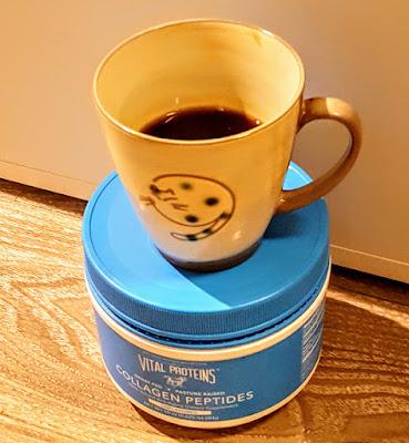 vital-proteins-collagen-3-coffee