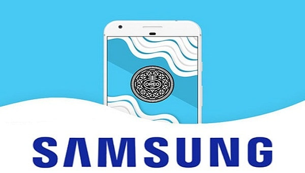 List of samsung phones candidate for system android 8.0 oreo