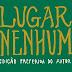 """Pré-venda do livro """"Lugar Nenhum"""", de Neil Gaiman"""