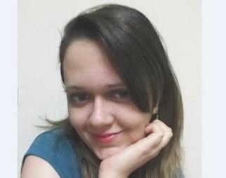 Невена Ивановић | ЗАШТО ТЕ ВОЛИМ