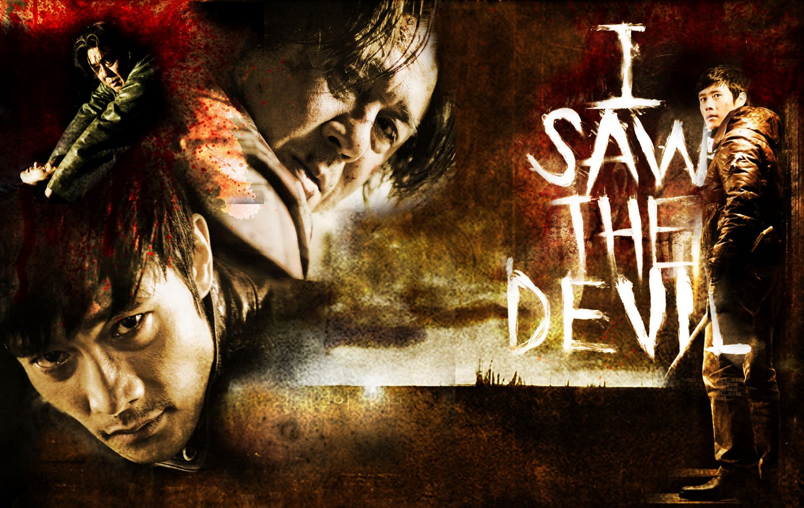 http://4.bp.blogspot.com/-G4N6ODc8ulU/TxypPE9pF5I/AAAAAAAABpQ/wrua4Ys0cx0/s1600/i_saw_the_devil_wallpaper_by_rodolforever-d38stij.jpg