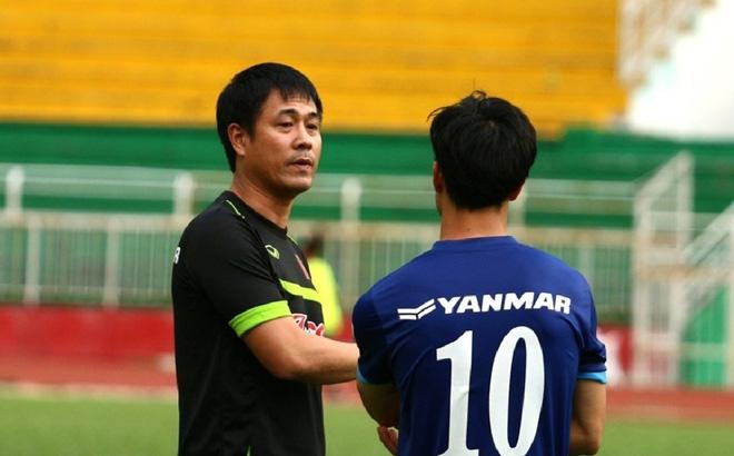 Vì sao Thái Lan so Việt Nam với Đông Timor, Campuchia lớn tiếng đòi vô địch?