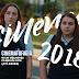 Os 20 melhores filmes de 2018 (até agora)