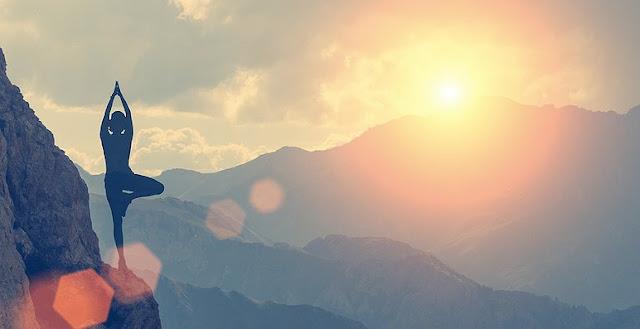 60 خطوة بسيطة لتحسين حياتك في الأيام الـ 100 المقبلة