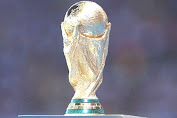 Hari Ini Pembukaan Piala Dunia Sepak Bola 2018