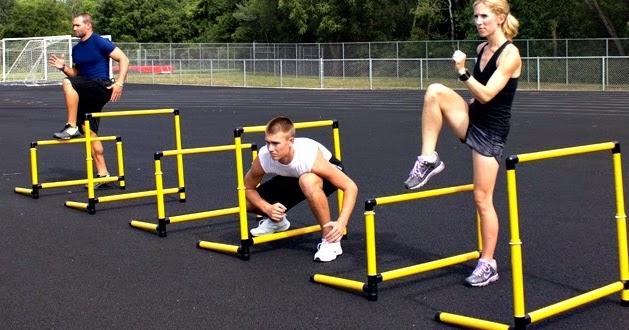 entrenamiento mobility para acondicionamiento f u00edsico