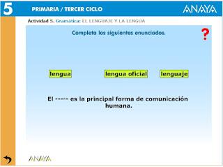 http://www.ceipjuanherreraalcausa.es/Recursosdidacticos/QUINTO/datos/01_Lengua/datos/rdi/U02/05.htm