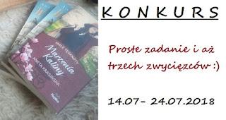 https://aleksandrowemysli.blogspot.com/2018/07/mega-konkurs-z-aneta-krasinska.html?spref=fb