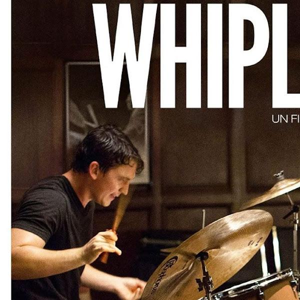 Whiplash ou le coup de tonnerre