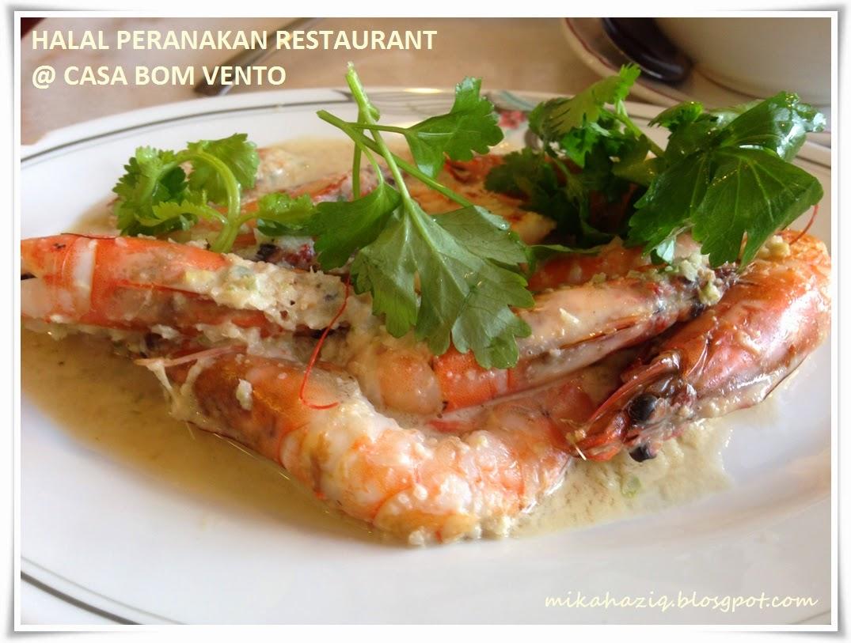 halal food blog singapore nyonya food