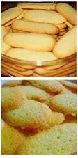 resep-dan-cara-membuat-kue-lidah-kering-kucing-spesial-renyah-dan-gurih