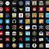 Kumpulan Icon Pack Keren Android