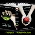 Nova edição de Crepúsculo + Vida e Morte (Stephenie Meyer)