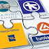 Αναθάθμιση της αξιολόγηση βιωσιμότητας για Εθνική - Alpha Bank από τον οίκο Fitch