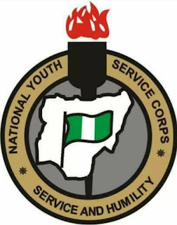 NYSC: FG to announce upward review of corps members allowance soon
