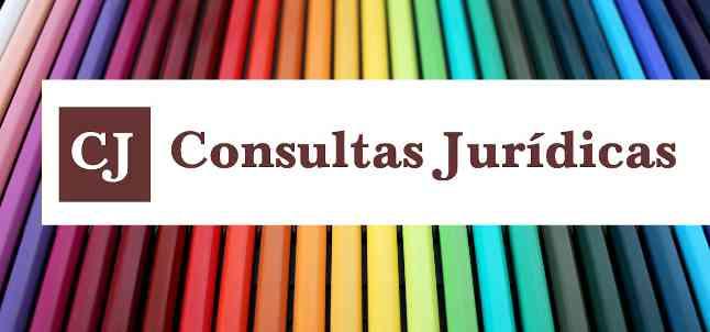 01 Consultas Jurídicas