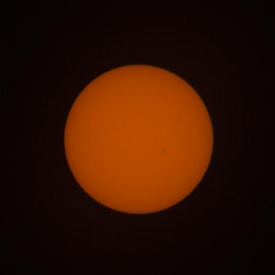 sun 300mm