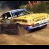 DiRT Rally 2.0 - Découvrez la deuxième étape de la Saison Une en vidéo