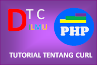 Tutorial CURL PHP