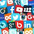 |HIndi| Indian Social Media Facts | भारत और सोशल मीडिया |
