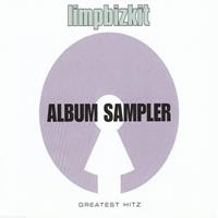 [2005] - Greatest Hitz (Album Sampler)