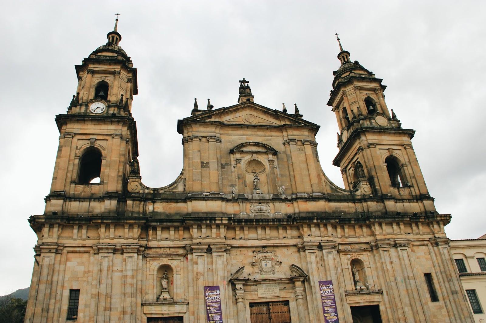 fotografia_da_colombia