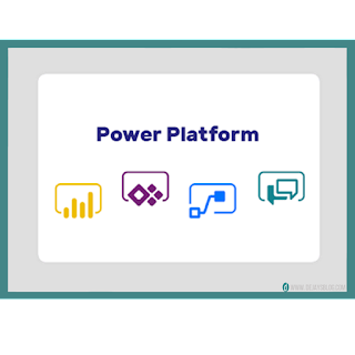 Global Power Platform Bootcamp, 2020 - Accra user group