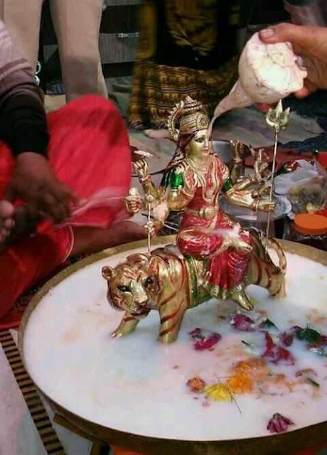 ராகு சந்திரன் கூட்டணி பலன்