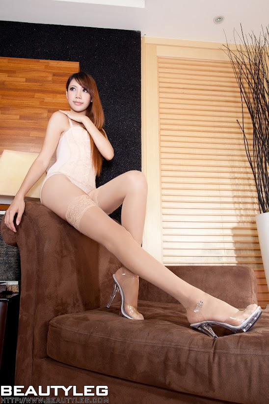 Beautyleg 501-1000.part041.rar