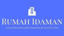 HARGA ARSITEK BANGUNAN RUMAH BANDUNG | BERGARANSI!!!