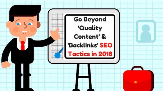 advanced-seo-techniques-for-bloggers-2018